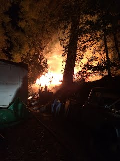https://sites.google.com/a/lomaprietafire.org/loma-prieta-fire-rescue/home/photos/summit_house_fire_small.JPG?attredirects=0